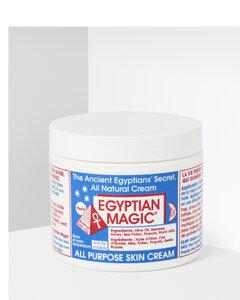 All Purpose Skin Cream - 118ml