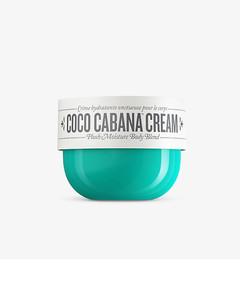 Splash Boost Moisture Cream with Hyaluronic Acid - 50ml