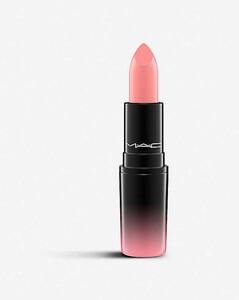 Love Me Lipstick 3g