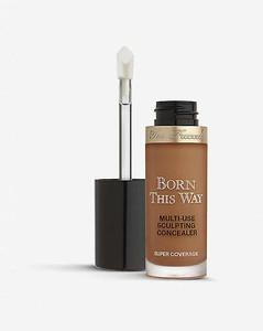 Born This Way Super Coverage Multi-Use Sculpting Concealer 15ml