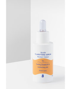 SkinHit Clarifying Serum - 50ml