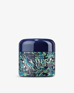 SkinHit Clarifying Serum - 50ml