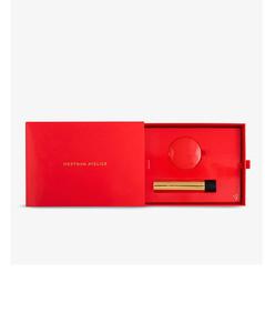 Le Box Shanghai-edition gift set