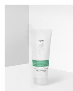 Very Cherry Bright 15% Clean Vitamin C Serum 30ml