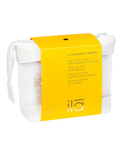 Rouge Ecstasy Lipstick (Various Shades)