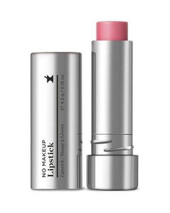 Ultra Light Daily UV Defense CC Cream (30ml)