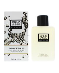 ErnoLaszlo奥伦纳素 滋润保湿护肤水- 200ml(蛋白水)