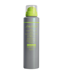 Rose Gold Elixir - 10ml