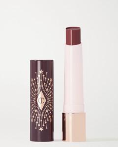 Hyaluronic Happikiss Lipstick Balm - Passion Kiss