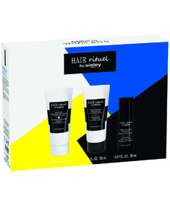 Hair Rituel Smooth and Shine Discovery Kit