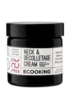 Neck & Décolletage Cream 50ml