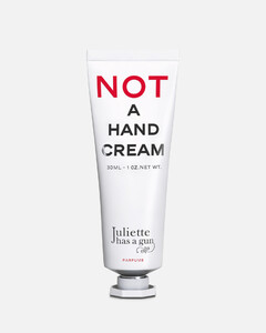 John Derian x Chantecaille Rose de Mai Face Oil 30ml