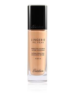 Nourishing Spray (100ml)