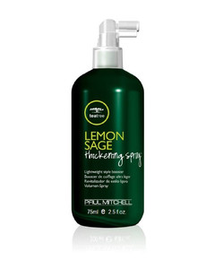 Brow Sculptor With Refill