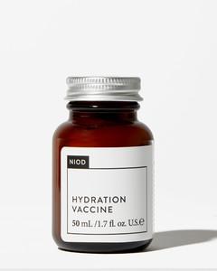 Hydration Vaccine - 50ml
