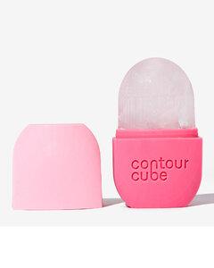 Infinite Shine Conditioning Primer 15ml