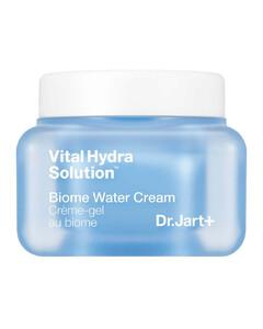 Vital Hydra Solution Biome Water Cream 50ml