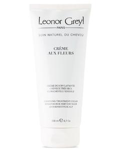 Revitalizing Supreme + Night Intensive Restorative Crème 50ml