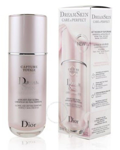 C-VIT Liposomal Moisturising Facial Cream 50ml