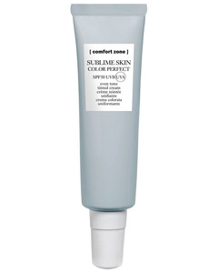 Sublime Skin Color Perfect SPF50 60g