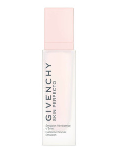 A02 Blush & Bronze Angled Brush Onyx Black