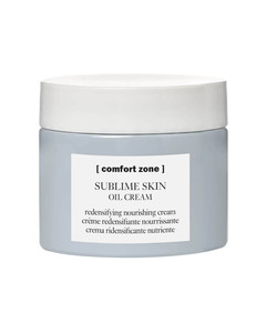 Sublime Skin Oil Cream 60ml