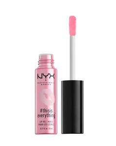 Skintelligence Anti-Age Regenerating Serum 30ml