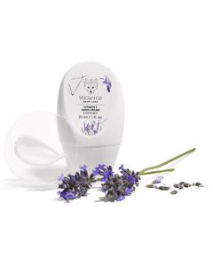 Vitamin E Hand Cream - Lavender