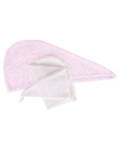 Hydra Volume Lip Masque SPF15