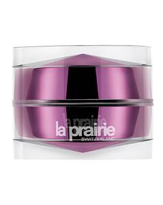 Platinum Rare Haute-Rejuvenation Cream 30ml