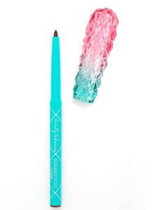 Sugar Sticks Lip liner (Various Shades)