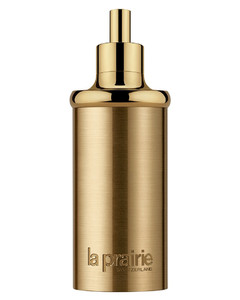 Pure Gold Radiance Concentrate 30ml