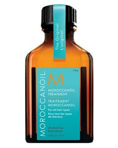 Advanced Enamel Serum Kit