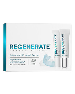 Advanced Enamel Serum Kit