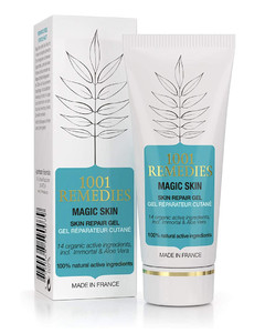 Butterstick Lip Treatment SPF30 Nude