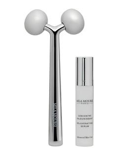 Defining Powder Brush