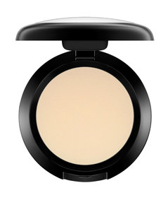 Rénergie Multi-Lift Cream (50Ml)