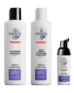 - Invisible Loose Setting Powder (11.3g)