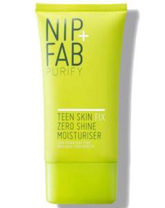 Teen Skin Fix Zero Shine Moisturiser 40ml
