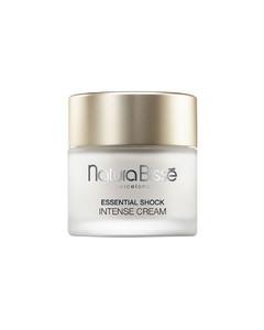75ml Essential Shock Intense Cream