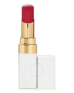50ml Diamond Gel-cream