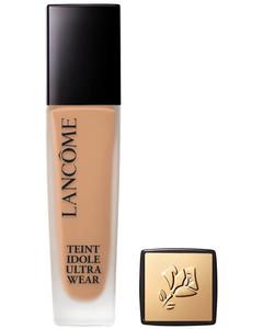 Hot Lips 2 Lipstick Hot Susan
