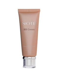 SOS. Skincare Repair + Glow Essentials Gift Set