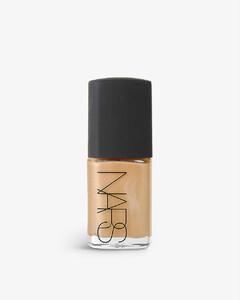 Nano Gold Energising Face Cream