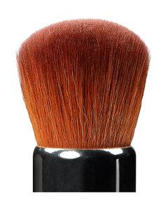 A30 Pro Brush - Domed Kabuki Brush