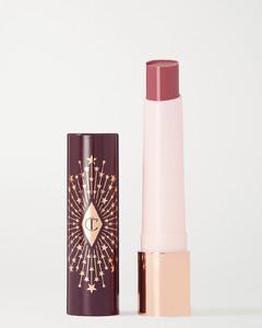 Hyaluronic Happikiss Lipstick Balm - Pillow Talk