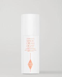 Charlotte's Magic Cream Light Moisturizer, 15ml