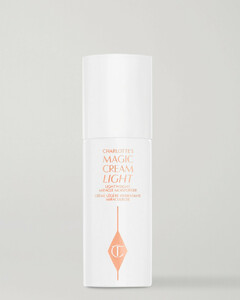 Charlotte's Magic Cream Light Moisturizer, 15ml