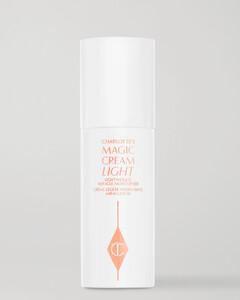 Charlotte's Magic Cream Light Moisturizer, 50ml
