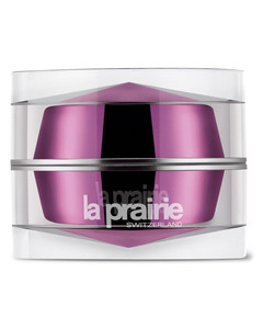 Platinum Rare Haute-Rejuvenation Eye Cream (20ml)
